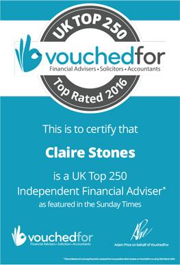 Claire_Stones_TR5