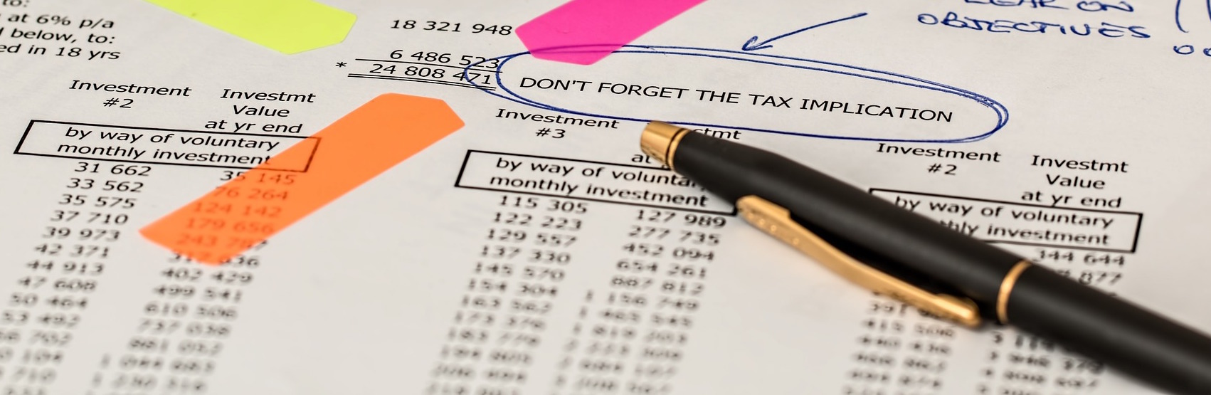 tax in uk Calculate your import duty and taxes in a few quick steps, when you are importing goods into the usa, eu, russia, canada and many more countries.